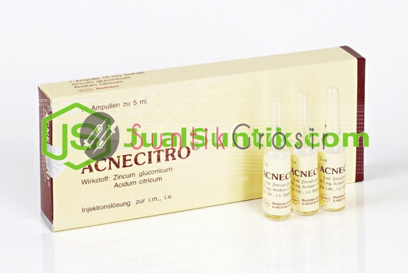 Acne Citro Rodotex_1